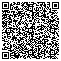 QR code with Thomas C Cobble Inc contacts