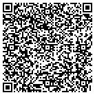QR code with Regional Associates contacts