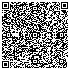 QR code with Ravens Ridge Brewing Co contacts