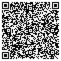 QR code with Two Sides of Nature Inc contacts