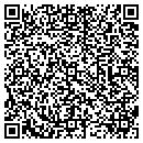 QR code with Green Lakes Hauling & Contract contacts