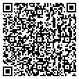 QR code with Tile Market contacts