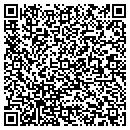 QR code with Don Staggs contacts