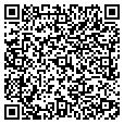 QR code with Brockman Corp contacts