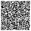 QR code with Coconut Cay Resort & Marina contacts