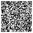 QR code with Tonys Amoco contacts