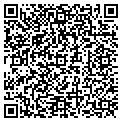 QR code with Carin Creations contacts