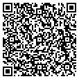 QR code with Sitka Vending Co contacts