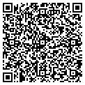 QR code with Cr Musical Productions contacts