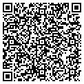 QR code with Orlando Amateur Boxing & Fit contacts