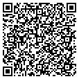 QR code with Lake Vista Pool contacts