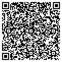 QR code with Stewarts Landing Boat Launch contacts