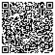 QR code with Peggy Jo Inc contacts