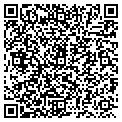 QR code with LI Designs Inc contacts