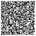 QR code with William E Hatcher Contractor contacts