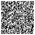 QR code with Greenbrier Auto Repair contacts