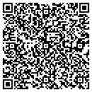 QR code with Ace Lock & Key Service contacts