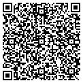 QR code with Naomi International Inc contacts