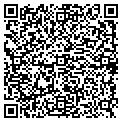 QR code with Honorable Re Roundtree Jr contacts