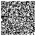 QR code with Broadway Transfer & Storage Co contacts