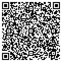 QR code with Henry S Pressure Cleaning contacts