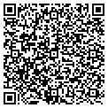 QR code with Document Technologies contacts