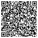 QR code with E Boone Watson Community Center contacts