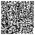 QR code with Monaco & Sons Inc contacts