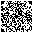 QR code with Lee Realty contacts