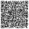 QR code with Public Assistance-Quality contacts