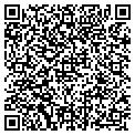 QR code with Shiva Food Mart contacts