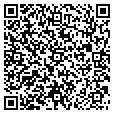 QR code with Bailey contacts