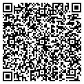 QR code with Coin Sorters Inc contacts