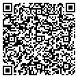 QR code with Mark W Caprio contacts