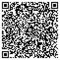 QR code with Le Jardin Community Center Inc contacts