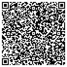 QR code with Walsh Planning & Development contacts