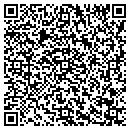 QR code with Beards Burner Service contacts