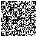QR code with Ralph E Mc Ginnis CPA contacts