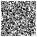 QR code with Better Leather & Auto Trim contacts