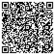 QR code with Richs contacts