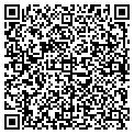 QR code with Agre Maintenance Services contacts