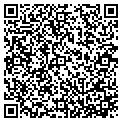 QR code with Team Title Insurance contacts