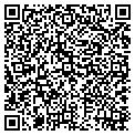 QR code with Us Customs Investigation contacts