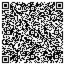 QR code with Haynes Construction & Cleanin contacts