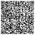 QR code with Sardis Athletic Assoc Ball contacts