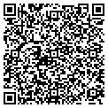 QR code with Bentley's Renovations & Intrrs contacts