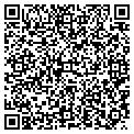 QR code with Security One Systems contacts