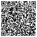 QR code with Ivy Insulation Co contacts