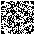 QR code with Don G Bowman Consultant contacts