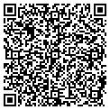 QR code with Charles D Sapp & Assoc contacts